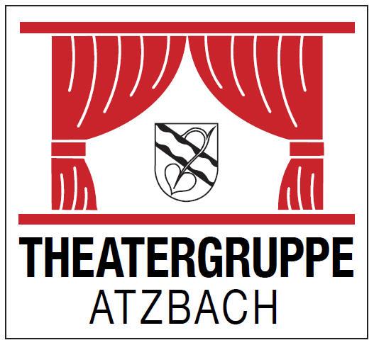 atzbacher theaterwochen im pfarrsaal onkel hubbi wird 39 s schon richten. Black Bedroom Furniture Sets. Home Design Ideas